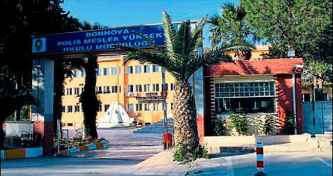 Toprak: Polis okuluna AVM yapılmayacak