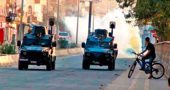 'Nihat'ın ölümünde güvenlik görevlileri kusurlu olabilir'
