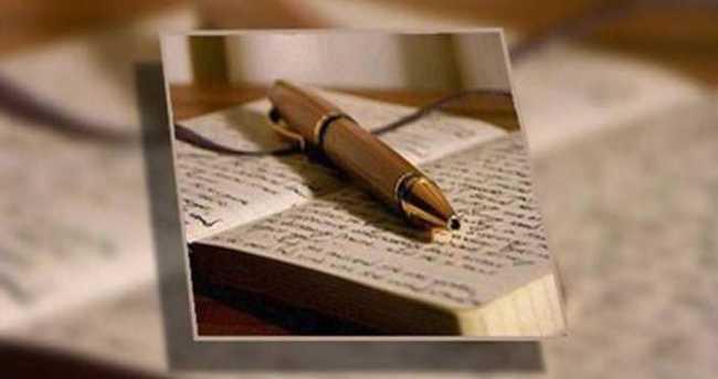 'Fuat Avni' hesabına erişim engellendi