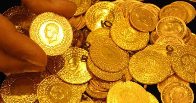 Altın fiyatları zirveye koşuyor, borsa 90 bine göz kırptı!