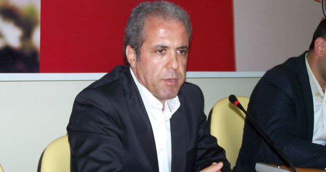 Şamil Tayyar'dan AK Parti'li vekillere sert tepki