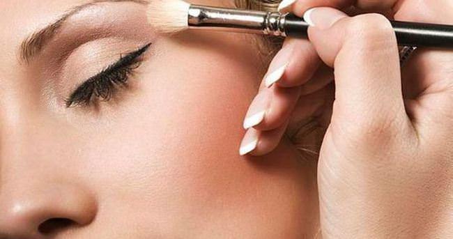 Makyaj malzemeleri kısırlığa neden oluyor
