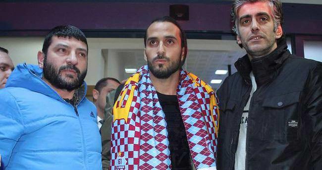 Erkan Zengin'in maliyeti açıklandı