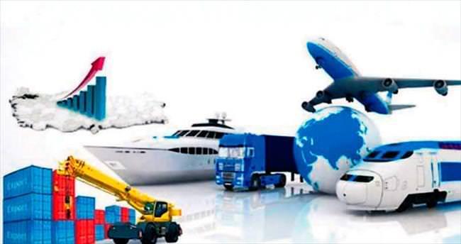 Faktoringten reel sektöre 25 milyar liralık destek
