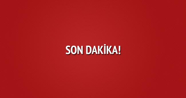 Türk delegasyonuna bombalı saldırı
