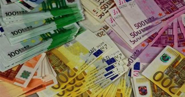Avrupa Merkez Bankası piyasaları rahatlattı