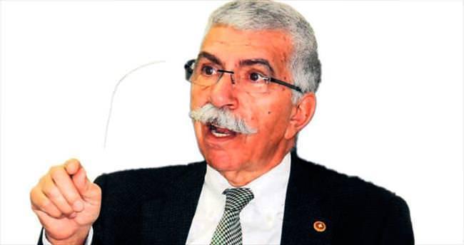 İzmir'e müjde