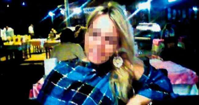 Bunalıma giren anne Down Sendromlu bebeğini öldürdü