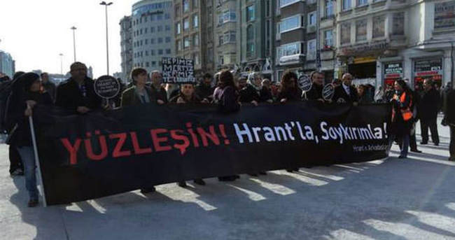 Barış Tınay CHP'li milletvekillerinin disipline sevk edilmesini istedi