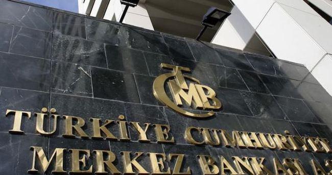 Merkez Bankası yabancı para cinsi zorunlu karşılıkları arttırdı