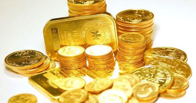 Altın fiyatları için şok tahmin!