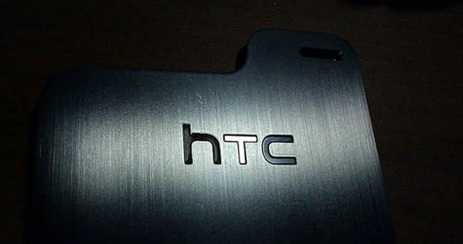 HTC'nin yeni telefonu sızdı