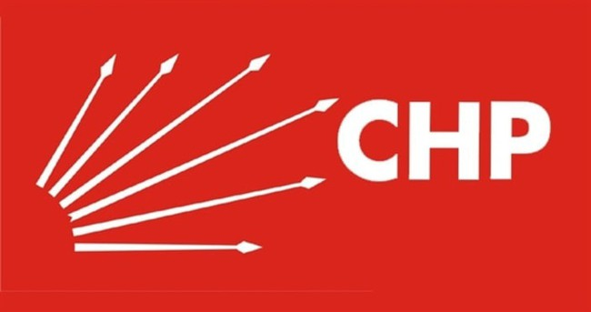 CHP'de istifa! Ercan Cengiz istifa etti