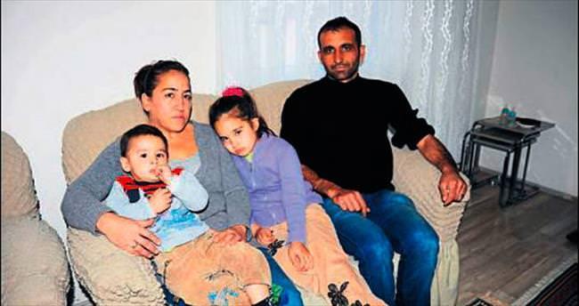 Esma'nın ailesi öfkeli