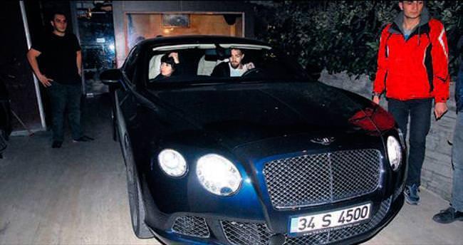 3 gün sonra 1 milyon liraya yeni otomobil