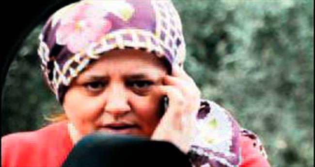 'Oğlum sopayla vurdu eşim benzinle yaktı'