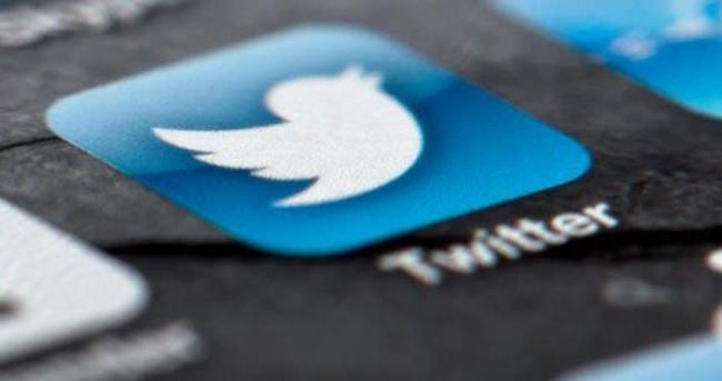 Twitter'a yeni özellik: 'Siz burada yokken...'
