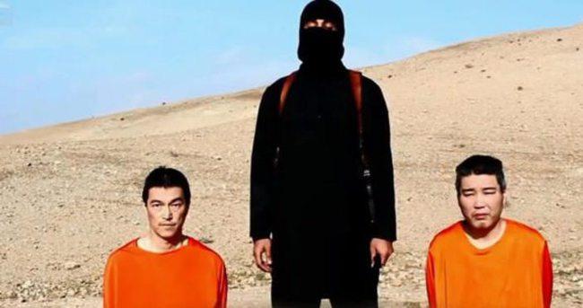 IŞİD'den kötü haber geldi