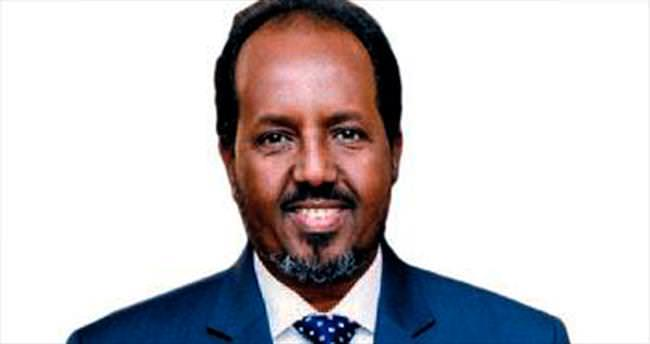 Türkiye'nin Somali'deki rolü: Zor zamanlarda bir dayanışma modeli