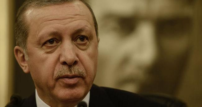 Atatürk başkanlık sistemine karşı değilmiş