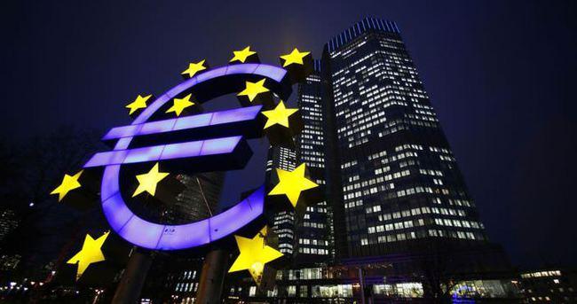 ECB'nin asıl sorunu Atina