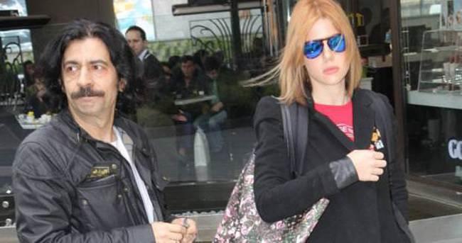 Okan Bayülgen'in eski eşi Şirin Ediger gönlünü Ali Biçim'e kaptırdı