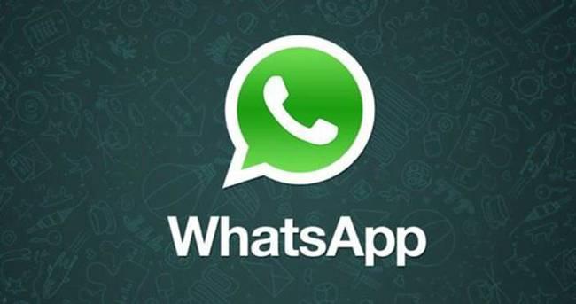 whatsapp sohbet baloncuklari