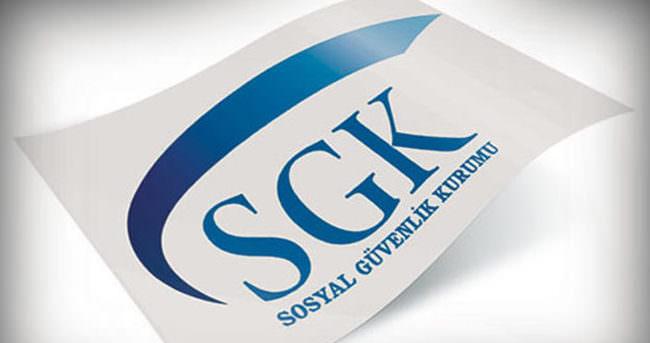 SSK hizmet dökümü sorgulama
