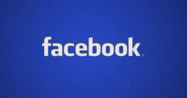 Facebook'a ve Instagram'a erişim engeli!