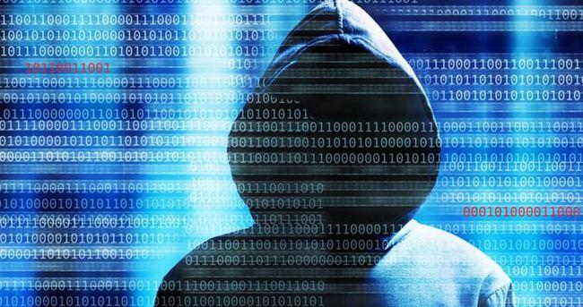 Facebook ve İnstagram'ı hackledik!
