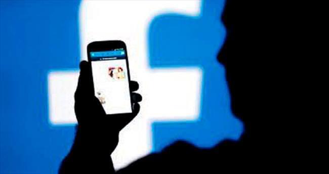 Facebook mahkeme kararına uydu