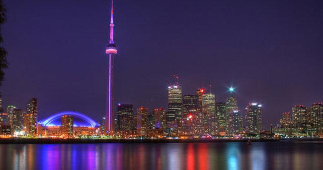 Kanada'dan zenginlere oturma izni!