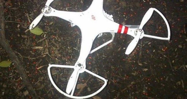 Beyaz Saray'daki o helikopterin sırrı çözüldü