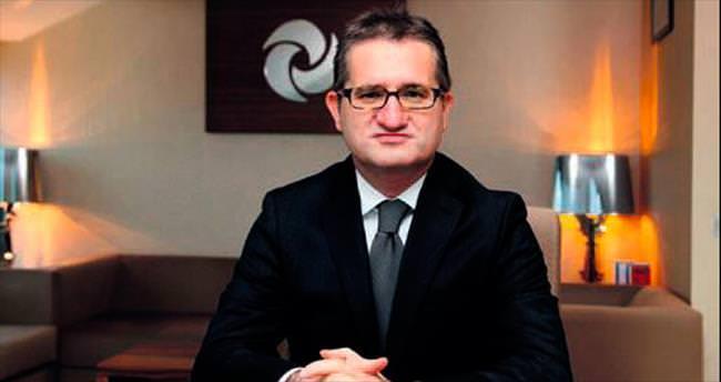Türk Nippon Sigorta üretimini %77 artırdı
