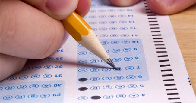 Sınavlar artık yazıcılı olacak