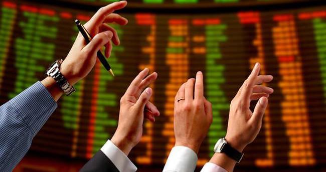 Yurtiçi piyasalarda dış ticaret verileri bekleniyor