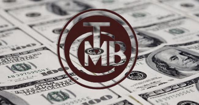 Merkez Bankası'ndan 'faiz' açıklaması