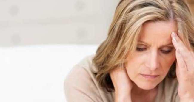 B12 eksikliği depresyon nedeni