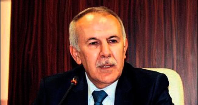Gaziantep'e 6 milyarlık yatırım yapılıyor