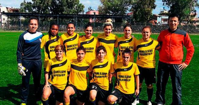 Adana İdmanyurdu, Ereğli maçına hazır