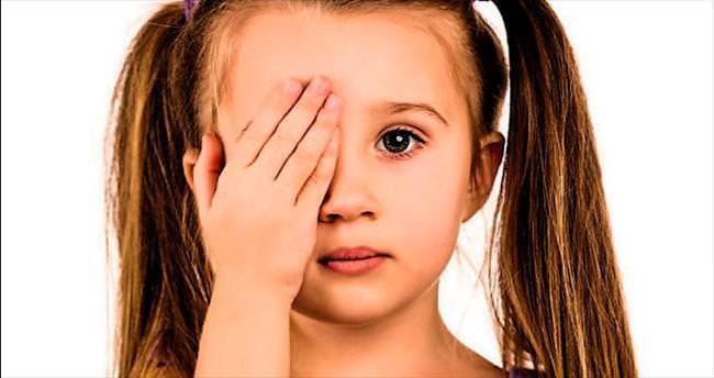 Göz muayenesi kalıcı hasarları önlüyor
