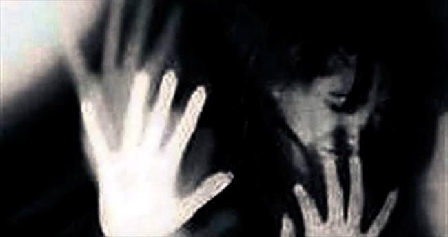 Kız yurdunda işkence