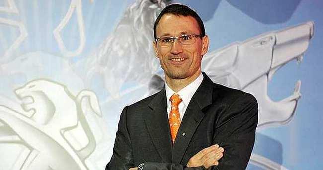 Peugeot Türkiye'de atağa geçiyor