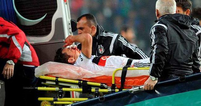 Mustafa Pektemek'e kan parası!
