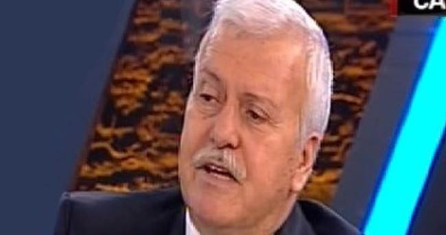 Fethullah Gülen çevresini uçuruma sürüklüyor