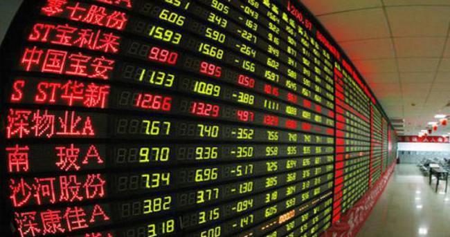 Asya borsaları güne düşüşle başladı