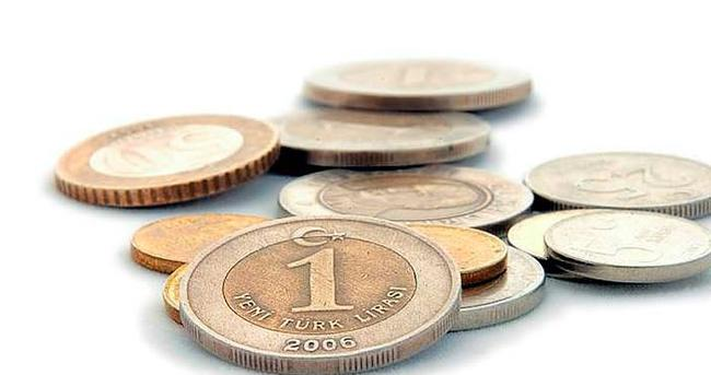 Sigorta prim borçları yapılandırmasında bugün son gün