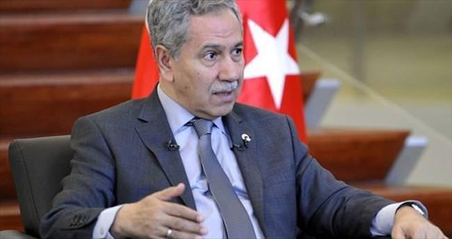 AK Parti'de azınlık vekil olacak mı?