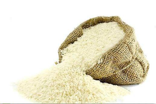 Pirinçte KDV yüzde 1'e iniyor