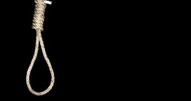 Çin'de kötü ruh idamı!